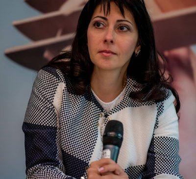 Eurolife ERB Asigurări aniversează 10 ani de activitate pe piața românească