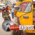Antena 1 a achizitionat formatul Peking Express