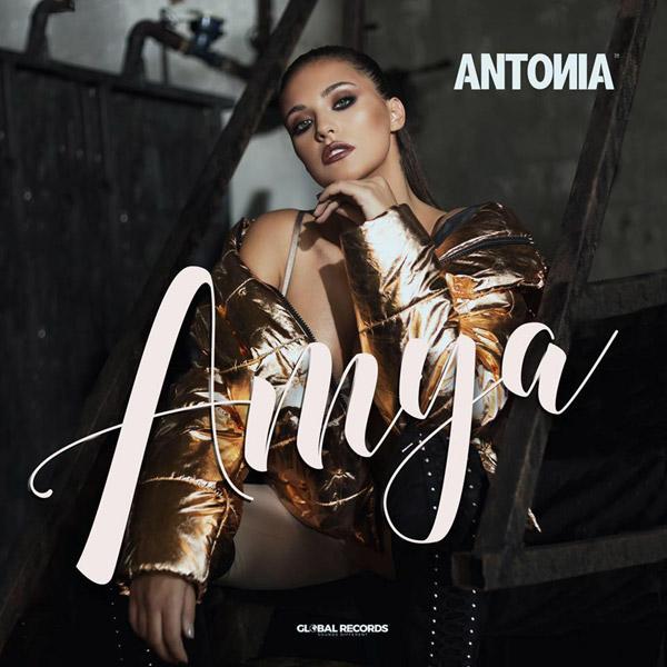 Antonia, Amya
