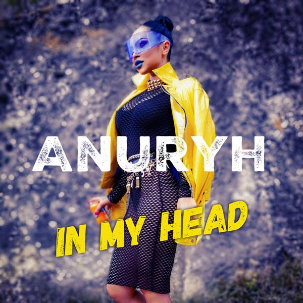 Anuryh, In My Head