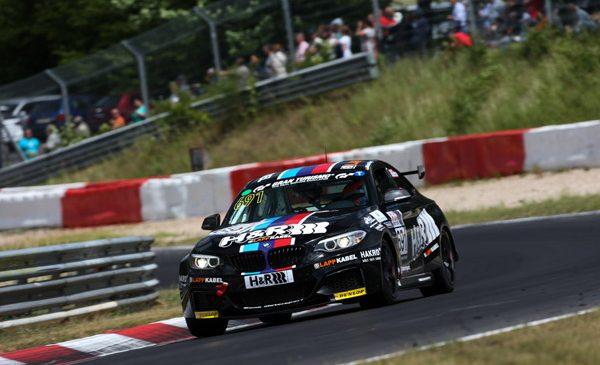BMW Motorsport News – Numărul 06/17