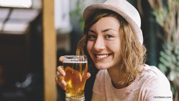 Berea, sursa de vitamina B