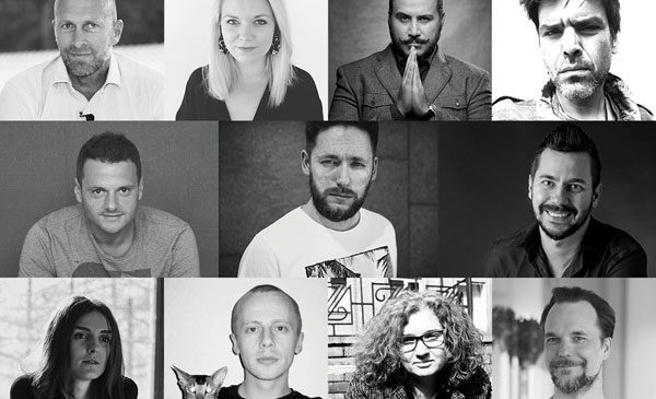 24th Golden Drum shortlists are announced