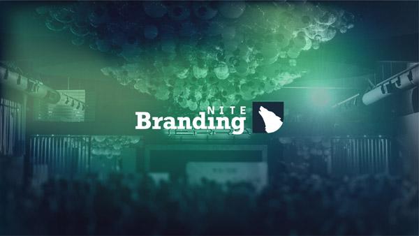 Brandingmag vine în România cu primul eveniment dedicat industriei de branding