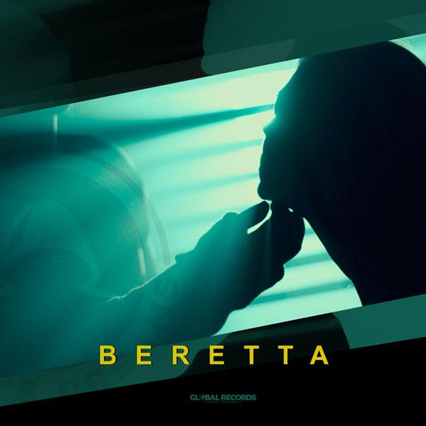 Carlas Dreams, Beretta
