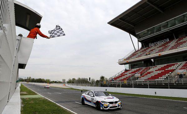 BMW Motorsport News – Numărul 05/17