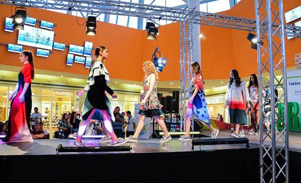 Colecția de modă SE POATE realizată de 47 de elevi din Tabăra Meseriașilor pusă în vânzare la festivalul DIPLOMA