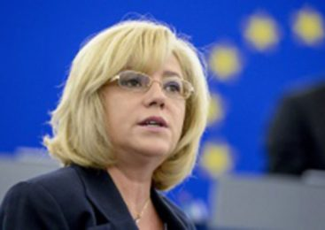278 de miliarde € au intrat deja în economia reală a Europei prin intermediul fondurilor structurale și de investiții europene