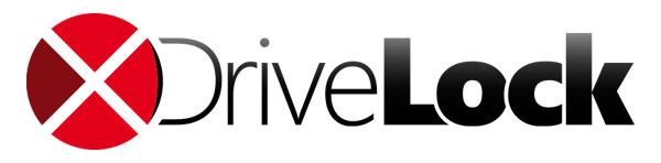 DriveLock SE semnează un parteneriat cu Romsym Data S.R.L.