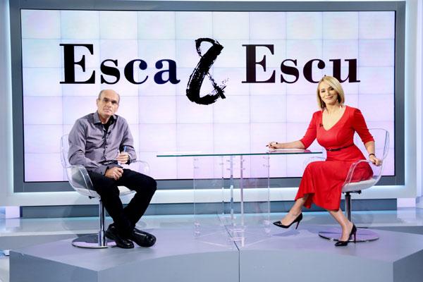 Esca&Escu