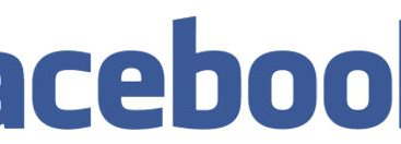 Facebook ia măsuri împotriva reclamelor înșelătoare