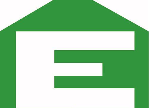 Adunarea anuală a Federaţiei Europene a băncilor pentru locuinţe va reuni la Bucureşti reprezentanţii a circa 20 de bănci din 7 ţări