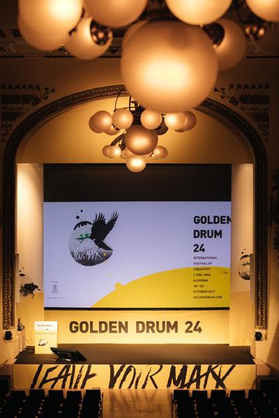 Golden Drum 2017 day 1, Photo Ziga Intihar 142