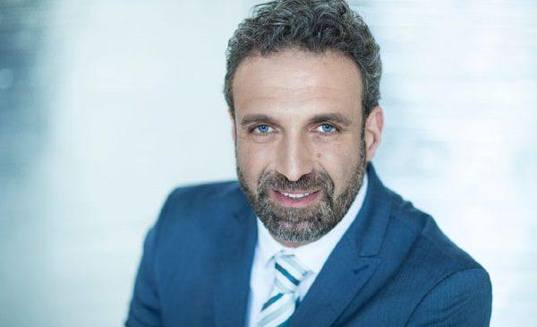 Balázs Hajós a fost numit Vice Președinte Affiliate Sales pentru AMC Networks International – Europa Centrală și de Nord