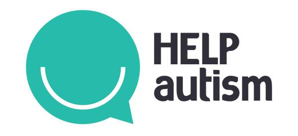 Sute de ore de terapie dăruite copiilor cu autism prin evenimente sportive