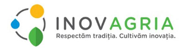 INOVAGRIA logo