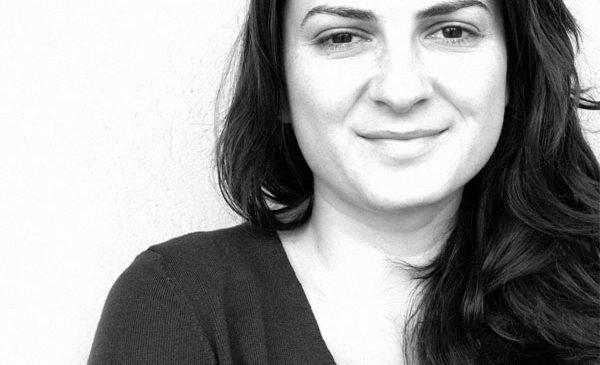 Laura Iane este noul director de creație al agenției pastel