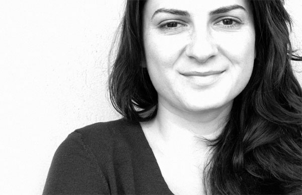 Laura Iane, Creative Director