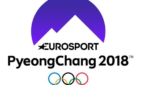 Bridgestone devine sponsor al Jocurilor Olimpice de Iarnă transmise de Eurosport