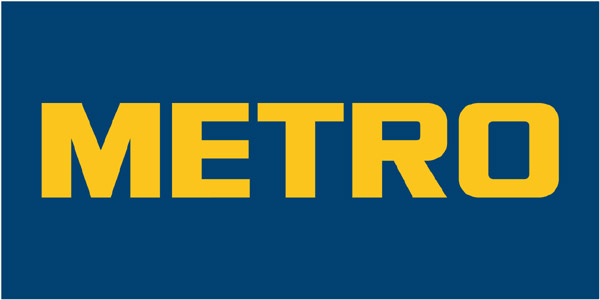 METRO Cash & Carry România, Academia de Studii Economice din București și École Hôtelière de Lausanne – un parteneriat strategic pentru susținerea industriei HoReCa