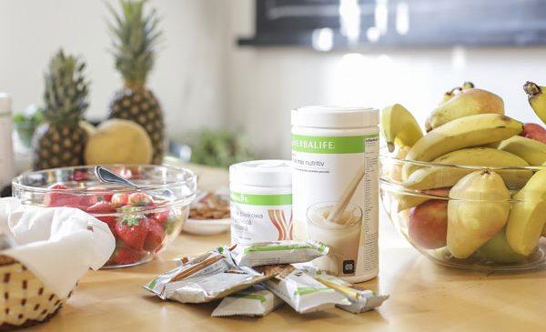 "Studiu Herbalife: ""Micul Dejun – Atitudini și comportamente"""