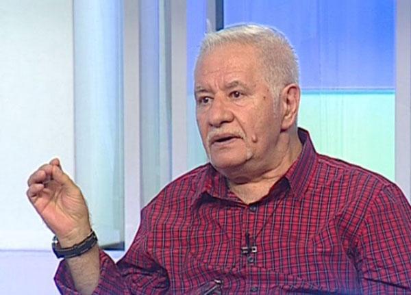 Mihai Voropchievici
