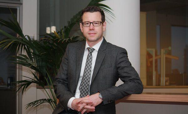 Nouă numire în cadrul Grupului de ţări: Mike Seidel preia conducerea Diviziei Bayer Consumer Health, supervizând operaţiunile din România, Bulgaria şi Moldova