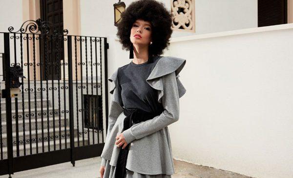 Tendințe în modă pentru adolescente