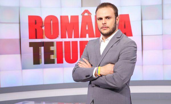 Energia marilor festivaluri a ajuns în casele românilor