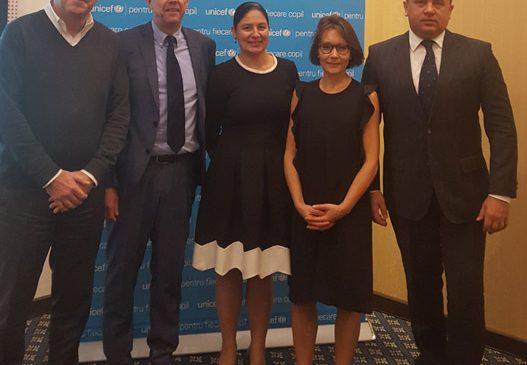 România împărtășește la nivel regional din experiența sa cu privire la reforma sistemelor de evaluare și examinare