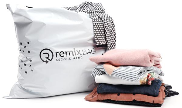 """Remixshop.com lansează o nouă campanie pe piața din România, """"Vinde către Remix"""""""