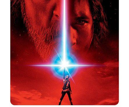 """Star Wars: Ultimii Jedi – trailerul debutează mâine, în timpul pauzei meciului """"Monday Night Football"""""""