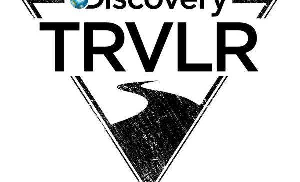 """Discovery Communications şi Google anunţă lansarea primei serii VR """"Discovery TRVLR"""""""