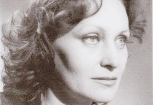 IN MEMORIAM Tatiana Iekel – Micii burghezi, de Maxim Gorki și IN MEMORIAM Mihail Sebastian – Steaua fara nume