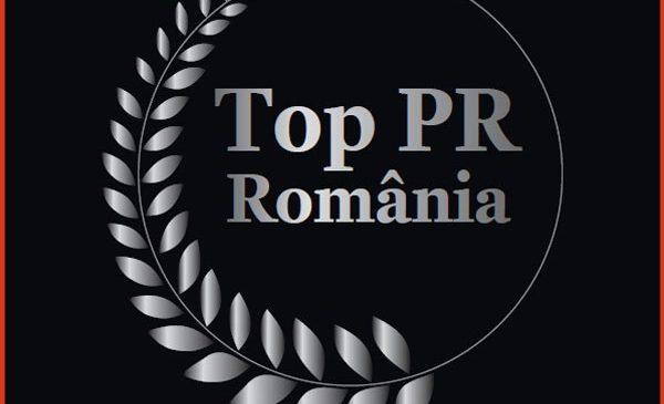 Top cele mai performante agenţii de PR 2017