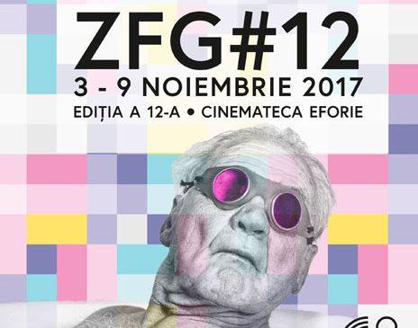 Mâine încep ZILELE FILMULUI GERMAN #ZFG12