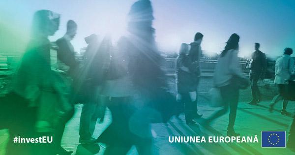 Noi investiții în România: proiect în domeniul economiei circulare prin intermediul Planului Juncker și trei acorduri în cadrul Inițiativei pentru IMM-uri