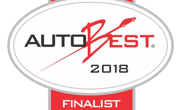 AUTOBEST is changing its voting matrix