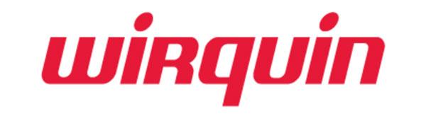 logo wirquibn