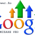 optimizare seo site
