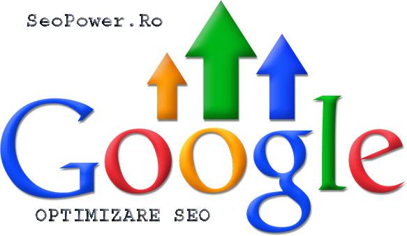 SeoPower.ro te invata cum il faci pe Google sa aiba incredere in site-ul tau