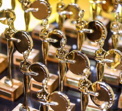 24th Golden Drum Festival Award Winners announced
