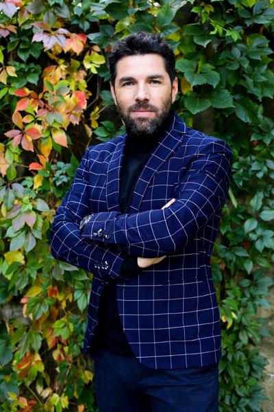 Alex Dima 26 noiembrie
