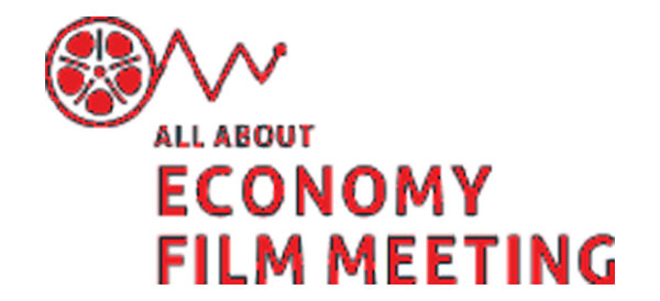"""Festivalul Internaţional de Film """"All About Economy"""""""