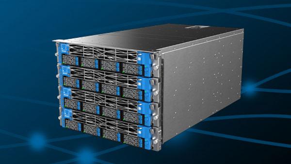 Atos lansează o nouă generație de servere cu ultra-performanțe în Inteligență Artificială (AI)