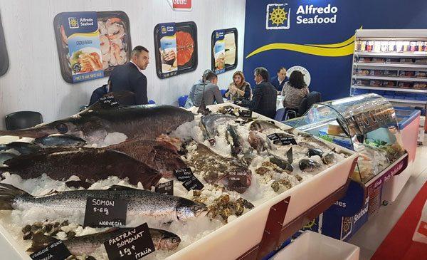 Indagra Food&Carnexpo 2017: Interesul mediului de afaceri pentru nișa produselor sănătoase este în creștere