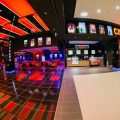 Cinema City, Shopping City Galati