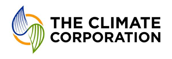 Climate Corporation își dezvoltă platorma digitală globală de top, dedicată agriculturii, intrând și pe piața din Europa