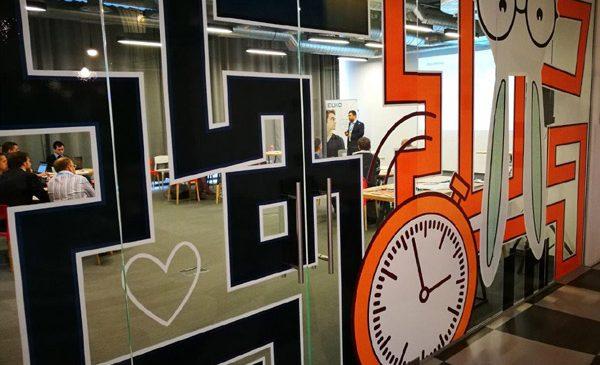 ELKO Romania anunţă evenimente dedicate soluţiilor pentru retail