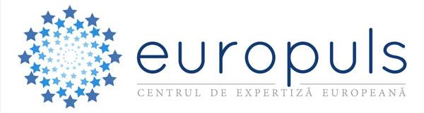 Raport EUROSFAT 2018